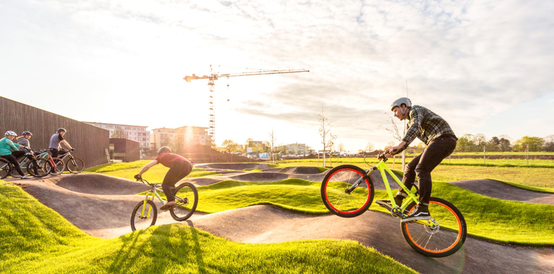 Fahrrad-Spielplatz-Radbezirk-Rhein-Neckar-Odenwald-Radsport-Radspielplätze