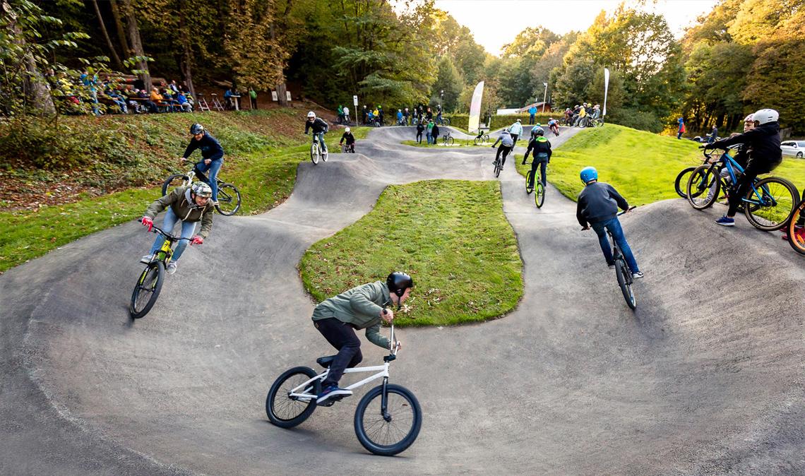 Fahrrad-spielplatz-bild-4