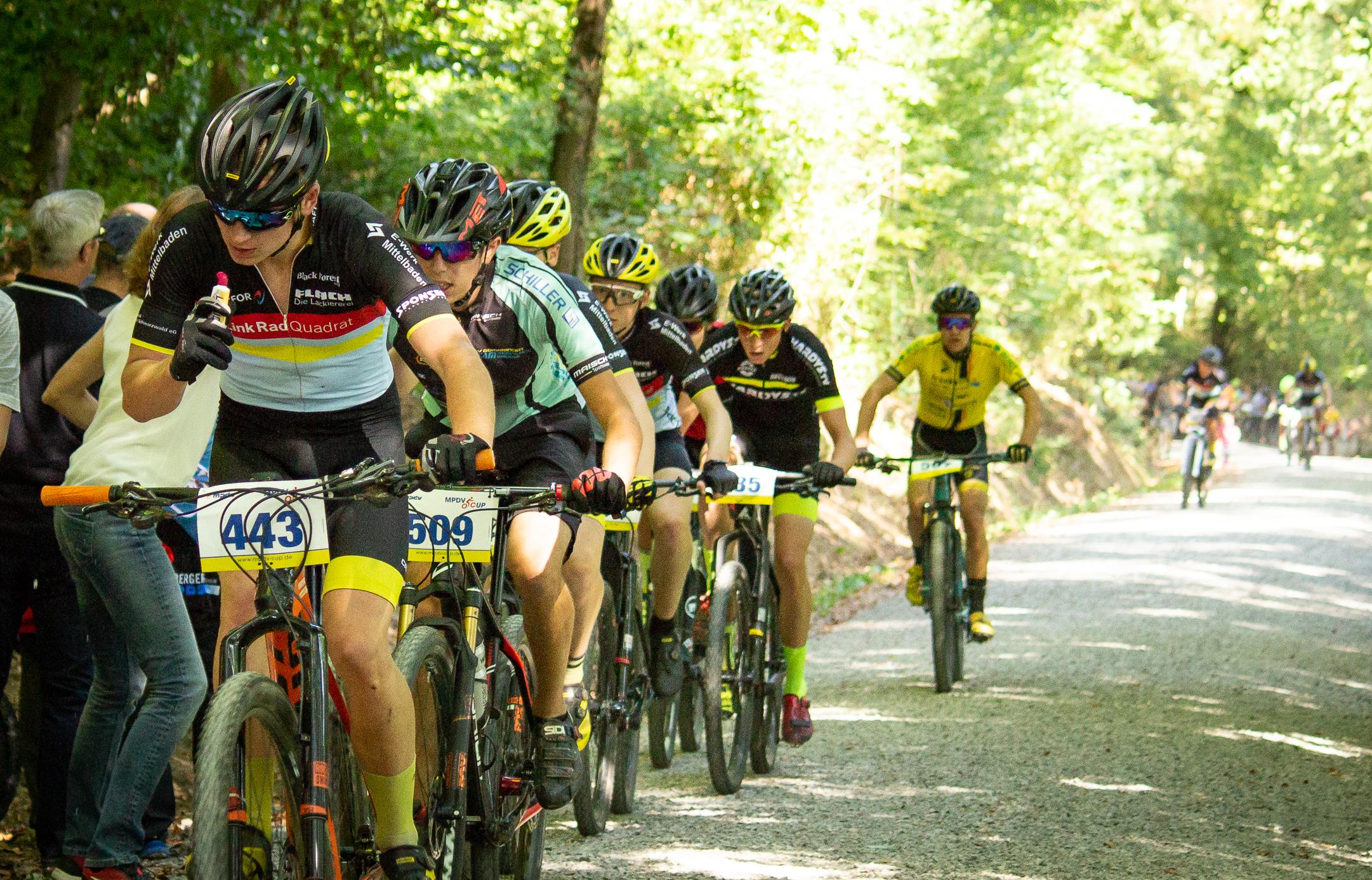 Radmarathon-Etappenfahrten-Breitensport-2019-Termine