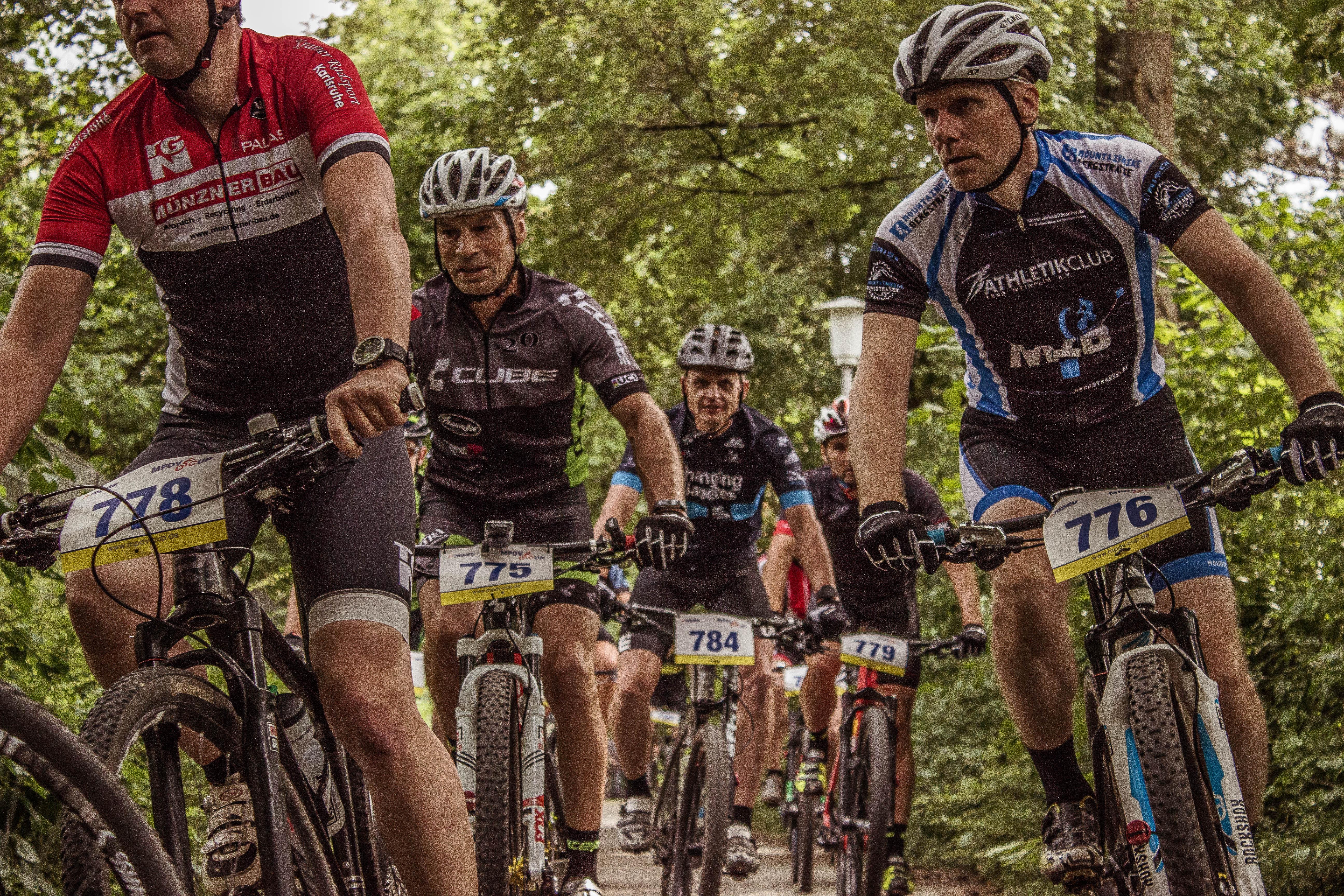 Radtourenfahren-Crosstourenfahren-Baden-Württemberg-Termine-2019-Breitensport