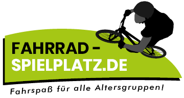 fahrrad-spielplatz.de