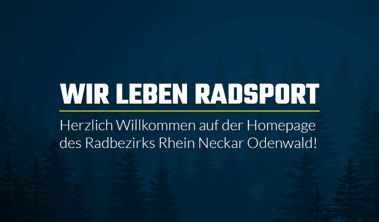 radbezirk-rhein-neckar-odenwald-startseite-slider-mobile2