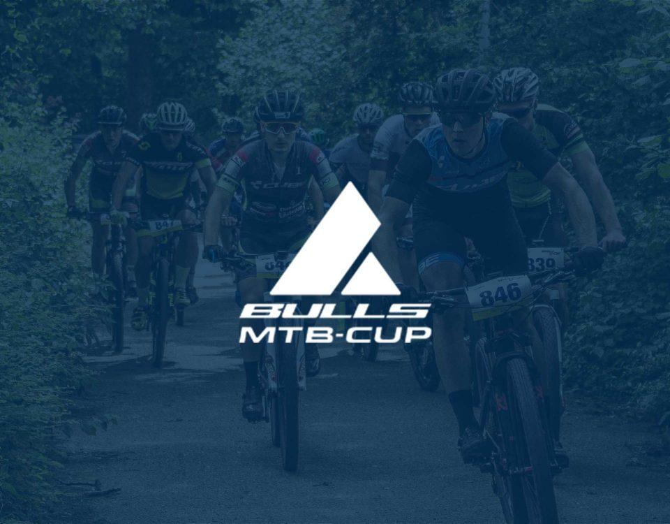 Bulls Mountainbike Cup Mountainbike Rennen