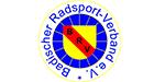 Rhein Neckar Radsport badischer Radsportverband