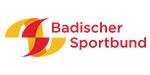Badischer Sportbund Rhein Neckar Radsport