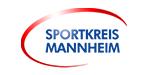 Sportkreis Mannheim